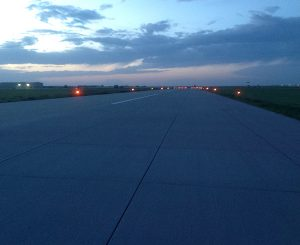 EBH-services-airport engineering-experience