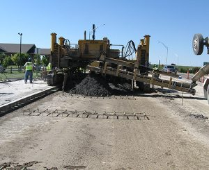EBH-services-transportation engineering-experience